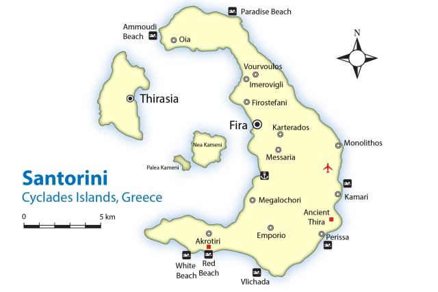 santorini-map-1500-1